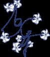majka ljhdj logo