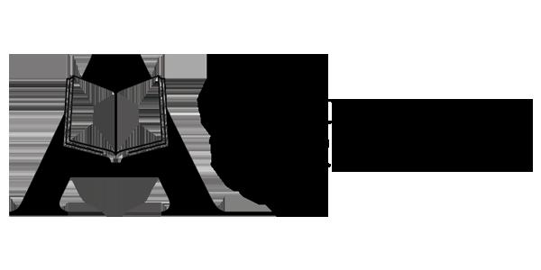 GLOBOSINO-LOGO-300x600