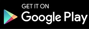google play1