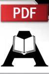 ga pdf logo2